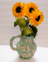 sunflower-picture